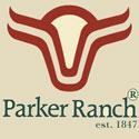 parkerranch