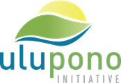 ulupono-logo