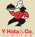 yhata-logo